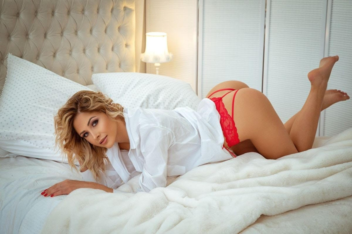 I Got the very Best Escorts in Bangalore at Msparul.com
