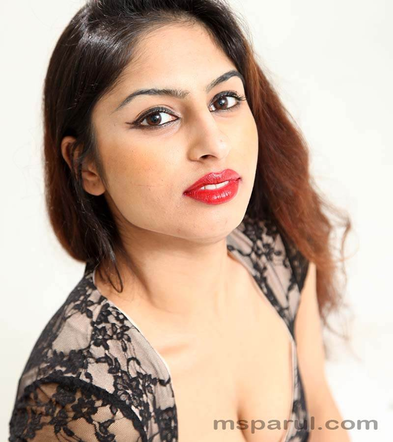 jasleen female escorts in bangalore