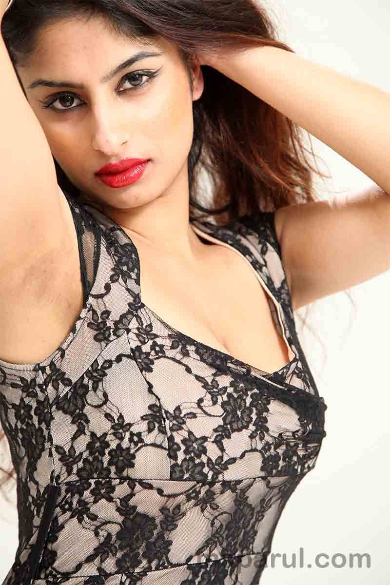 Chetna Bangalore escorts